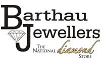 Barthau Jewellers