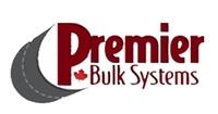 Premier Bulk Systems