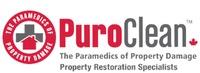PuroClean Onsite Restoration