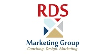 RDS Marketing Group