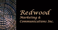 Redwood Marketing & Communications Inc.