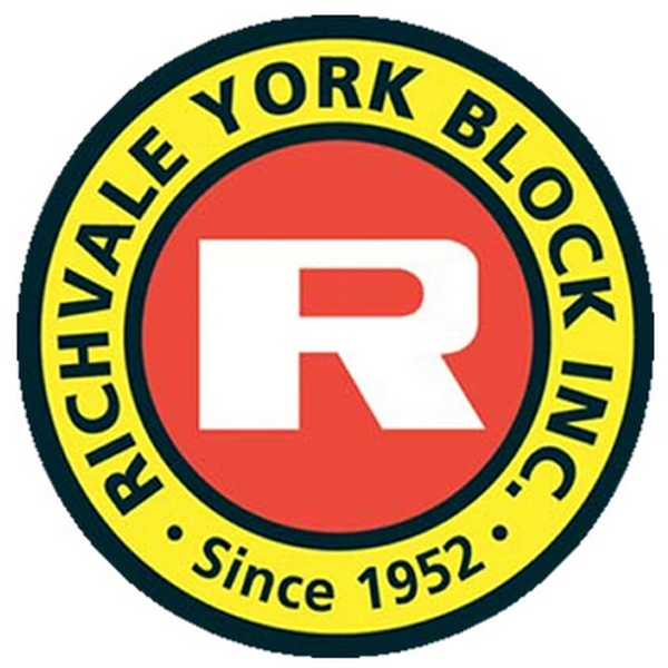 Richvale York Block Inc.