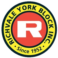 Richvale York Block Inc.