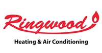 Ringwood Heating & Air Conditioning