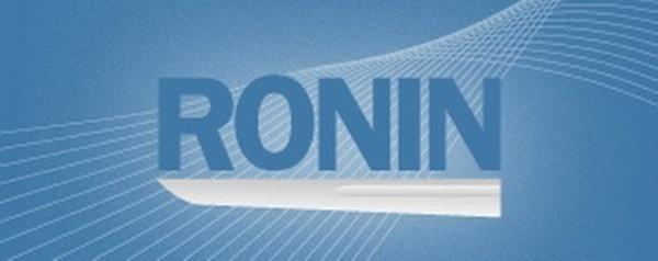 RONIN Group