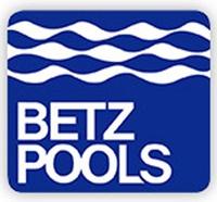 Betz Pools Ltd.