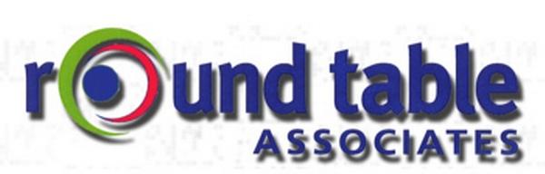 RTA Media ( Round Table Associates)