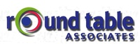 RTA Video (Round Table Associates)