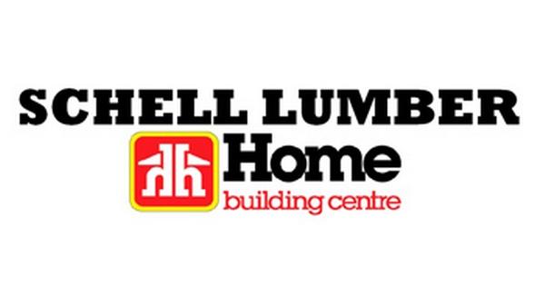 Schell Lumber Home Building Centre