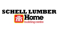 Schell Lumber Home Building Centre
