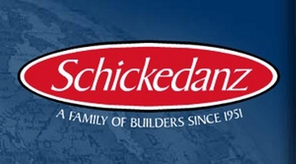 Schickedanz Bros Ltd.