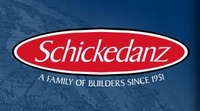 Schickedanz Bros Ltd.