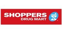 Shopper's Drug Mart