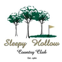 Sleepy Hollow Golf & Country Club