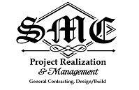 SMC Project Realization & Management Inc.