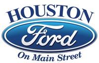 Bill Houston Ford Ltd.
