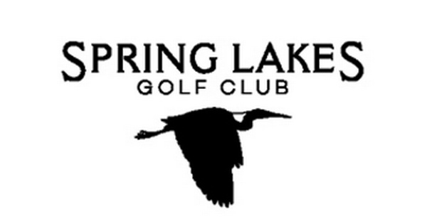 Spring Lakes Golf Club