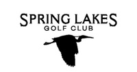 Spring Lakes Golf Club