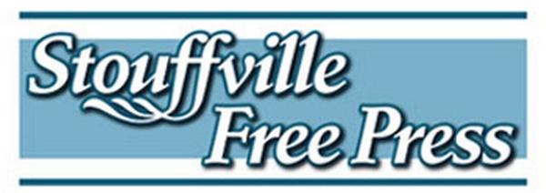 Stouffville Free Press
