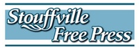 Stouffville Free Press