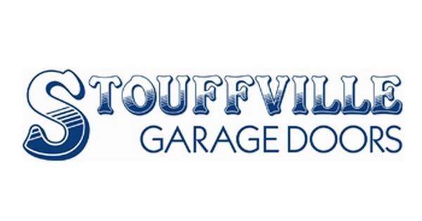 Stouffville Garage Doors