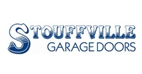 Stouffville Garage Doors