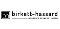 Birkett-Hassard Insurance Brokers Ltd.