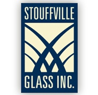 Stouffville Glass Inc.