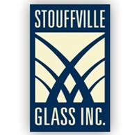 Stouffville Glass Inc.