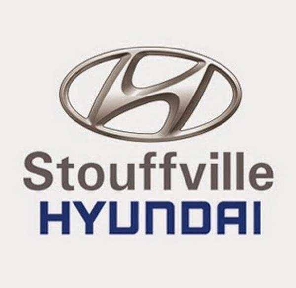 Stouffville Hyundai