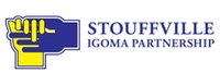 Stouffville Igoma Partnership