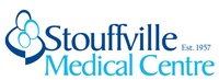 Stouffville Medical Centre