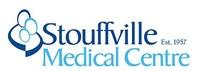 Stouffville Medical Centre