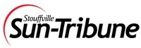Stouffville Sun-Tribune, Metroland Media