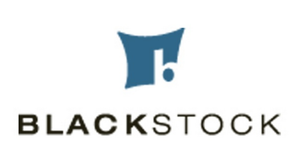 Blackstock Leather Inc.
