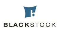 Blackstock Leather Inc.