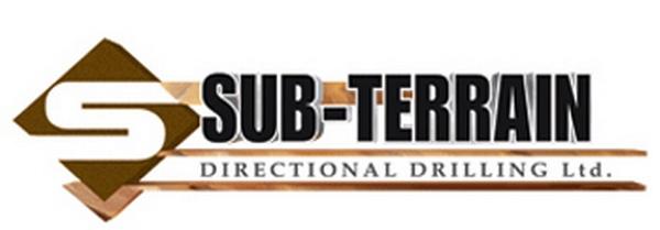 Sub-Terrain Directional Drilling