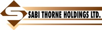 Sabi Thorne Holdings Ltd. known as Sub-Terrain Drilling