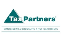 Tax Partners Inc.