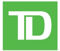 TD Business Banking