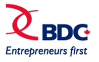 The Business Development Bank of Canada (BDC)
