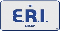 The E.R.I. Group