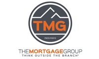 TMG-The Mortgage Group FSCO#10315