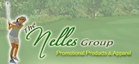 The Nelles Group