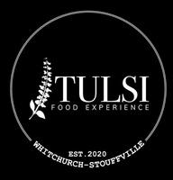 Tulsi Food Experience