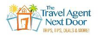 The Travel Agent Next Door