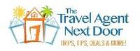 The Travel Agent Next Door