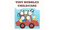 Tiny Bubbles Childcare