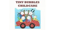 Tiny Bubbles Childcare