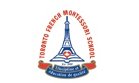Toronto French Montessori School